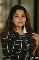 Kulkarni Mamatha at Planning Movie Press Meet (6)