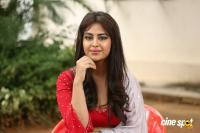 Avika Gor at Raju Gari Gadhi 3 Success Meet (56)