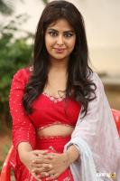 Avika Gor at Raju Gari Gadhi 3 Success Meet (57)