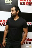 Vikram at Adithya Varma Audio Launch (3)