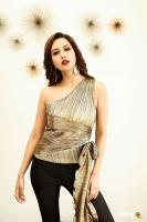 Raiza Wilson Photoshoot Stills (1)