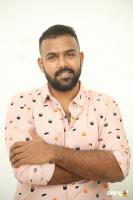 Hero Tharun Bhascker Dhaassyam Interview Photos (10)
