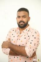 Hero Tharun Bhascker Dhaassyam Interview Photos (11)