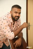 Hero Tharun Bhascker Dhaassyam Interview Photos (15)