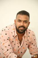 Hero Tharun Bhascker Dhaassyam Interview Photos (17)