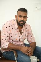 Hero Tharun Bhascker Dhaassyam Interview Photos (19)