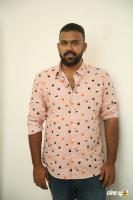 Hero Tharun Bhascker Dhaassyam Interview Photos (2)
