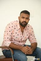 Hero Tharun Bhascker Dhaassyam Interview Photos (20)