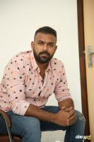 Hero Tharun Bhascker Dhaassyam Interview Photos (24)
