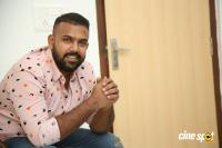 Hero Tharun Bhascker Dhaassyam Interview Photos (25)