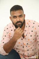 Hero Tharun Bhascker Dhaassyam Interview Photos (30)