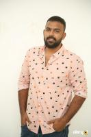 Hero Tharun Bhascker Dhaassyam Interview Photos (5)