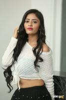 Sanya Sinha Telugu Actress Photos