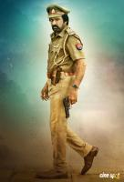 Balakrishna in Ruler