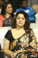 Charmy Kaur at Meeku Maathrame Chepta Pre Release Event (10)