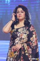 Charmy Kaur at Meeku Maathrame Chepta Pre Release Event (12)