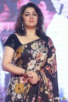 Charmy Kaur at Meeku Maathrame Chepta Pre Release Event (17)