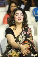 Charmy Kaur at Meeku Maathrame Chepta Pre Release Event (4)