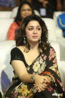 Charmy Kaur at Meeku Maathrame Chepta Pre Release Event (5)