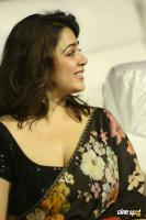 Charmy Kaur at Meeku Maathrame Chepta Pre Release Event (6)