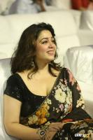 Charmy Kaur at Meeku Maathrame Chepta Pre Release Event (7)