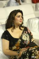 Charmy Kaur at Meeku Maathrame Chepta Pre Release Event (8)