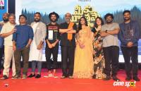 Meeku Maathrame Chepta Movie Pre Release Event Photos