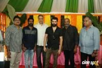 Red Movie Opening Photos