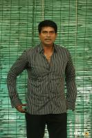 Ravi Babu at Aaviri Movie Press Meet (1)