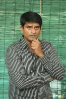Ravi Babu at Aaviri Movie Press Meet (11)
