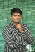 Ravi Babu at Aaviri Movie Press Meet (12)