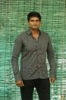Ravi Babu at Aaviri Movie Press Meet (2)