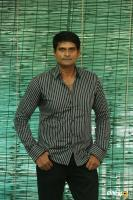Ravi Babu at Aaviri Movie Press Meet (4)