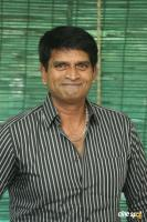 Ravi Babu at Aaviri Movie Press Meet (5)
