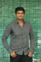 Ravi Babu at Aaviri Movie Press Meet (6)