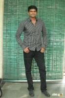 Ravi Babu at Aaviri Movie Press Meet (7)