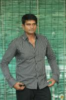 Ravi Babu at Aaviri Movie Press Meet (8)