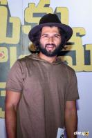 Vijay Devarakonda at Meeku Maathrame Chepta Party (2)