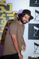 Vijay Devarakonda at Meeku Maathrame Chepta Party (7)