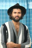Vijay Devarakonda Interview (10)
