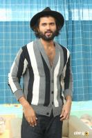 Vijay Devarakonda Interview (11)