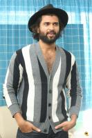 Vijay Devarakonda Interview (12)