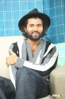 Vijay Devarakonda Interview (2)