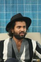 Vijay Devarakonda Interview (5)