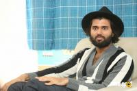 Vijay Devarakonda Interview (6)