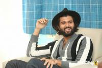 Vijay Devarakonda Interview (7)