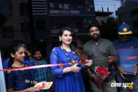 Bahar Biryani Cafe Opens Takeaway Outlet Photos