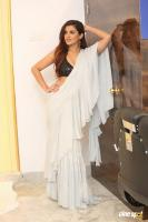 Malavika Sharma at Q9 Fashion Studio Launch (22)