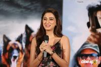 Namaste Nestama Movie Trailer Launch (15)