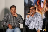 Namaste Nestama Movie Trailer Launch (17)